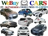 Picture Buying Mazda Cars Contact: 09276088890 /...