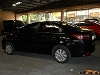 Picture 2014 Toyota Vios 1.3E 13Tkm Gas MT Back Sensor,...
