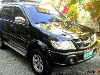 Picture 2005 Isuzu Sportivo Excellent Condition! Like...