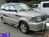 Picture 2002 Toyota Revo VX 200 J Top of the Line,...
