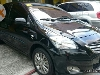 Picture 2013 Toyota VIOS