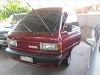 Picture 1992 Toyota Lite Ace for Sale