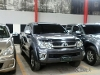 Picture Used Toyota Hilux