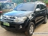 Picture FOR SALE: Toyota Fortuner G (Gasoline) - model...