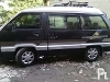 Picture Toyota townace sale! Or swap! Tag: town ace,...