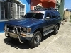 Picture Very fresh my Toyota Surf Hilux Diesel turbo...