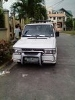 Picture 1998 Toyota Tamaraw FX 1.8 for Sale
