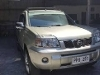 Picture 2010 Nissan X-Trail