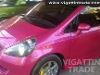 Picture Honda Fit 2005 Model