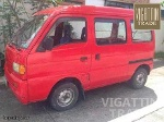 Picture Suzuki Multicab Van Type Sale or swap to bigbike