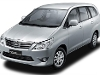 Picture Cebu Rent-A-Car Self Drive and with Driver