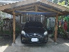 Picture ToyotA Vios G Top of the Line 1.5 VTti Engine