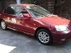 Picture Honda Civic 03 FOR SALE in Philippines @...