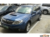 Picture 2010 subaru forester 2.5l turbo xt, Used, 2010,...