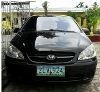 Picture 2007 hyundai getz (very fresh in & out) Price:...