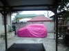 Picture Car covers for honda jazz