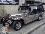 Picture Toyota Owner Type Jeep 1996 Model