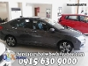 Picture All n e w honda city 1.5vx 2014 - 2015 all in...