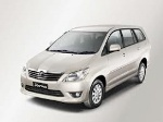Picture Car Rental in Cebu of Bohol with Affordable...