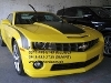Picture 2012 brand new chevrolet camaro 2ss package v8...