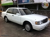 Picture 1994 Toyota Crown