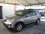 Picture 2005 Honda CRV 4X4 Top of the Line