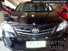 Picture Toyota Altis 1.6 G Automatic 2013 Like NEW