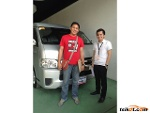 Picture 2014 Brand New Toyota Hiace, New, 2014,...