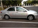 Picture Toyota Vios 1.5G