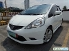 Picture Honda Jazz Automatic 2010
