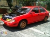 Picture Car For Sale