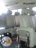 Picture 2013 Nissan Urvan Estate for Sale with Bank...