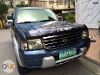 Picture 2006 ford everest xlt diesel at