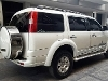 Picture Ford everest 4x4 2008