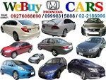 Picture Buying Honda Cars Contact: 09276088890 /...