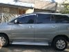 Picture Toyota Innova V 2009 Gas AT