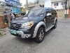 Picture 2013 Ford Everest Diesel Manual 4x2