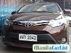 Picture Toyota Vios Automatic 2014