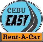 Picture Rent Cars or Vehicles for Self Drive in Cebu or...