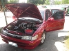 Picture Toyota Corolla XL Big Body (RE-PRICED)