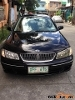 Picture 2002 nissan sentra or sale, Used, 2002,...
