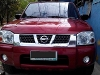 Picture -Nissan frontier titanium 4x4 = accept trade in...