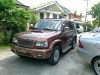Picture For sale: isuzu trooper 3.0 at diesel local p479k.