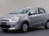 Picture All New Mitsubishi Mirage 2013 FOR SALE from...