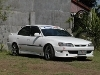 Picture 1997 Toyota Corolla FOR SALE from Pangasinan...