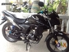 Picture For Sale Honda CB110 Mdl 2011