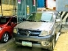Picture 2007 Toyota Hilux