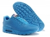 Picture Top Nike Air Max for Womens $58