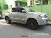 Picture Toyota Hilux 2006