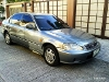 Picture 2000 honda civic for sale